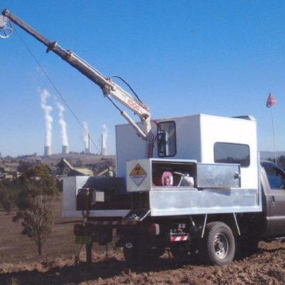 2nd+gereration+logging+truck+on+f250