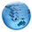 [The favourite icon on the Groundsearch Australia web-site]